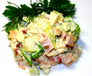king_salad