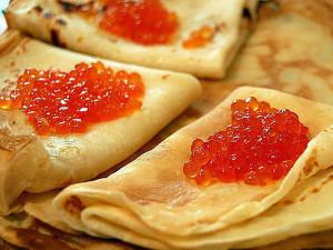 pankake_caviar