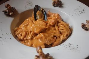 pasta_marinare